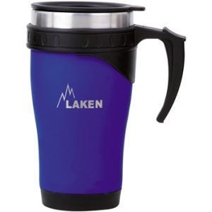 Фото Термокружки Термокружка cup 0,5 L