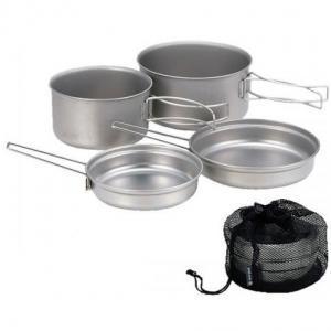 Фото Наборы посуды Набор посуды SCS-020T