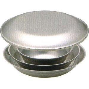 Фото Наборы посуды Набор посуды TW-021