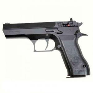 Фото Пневматические пистолеты Пневматический пистолет KM-43 (Jericho 941) Full Metal