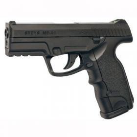 Фото Пневматические пистолеты Пневматический пистолет Steyr M9-A1
