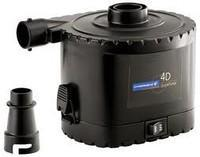 Фото Насос Насос на батарейках 4D Quickpump™ Airpump