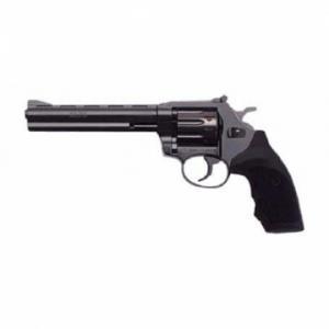 Фото Пневматические пистолеты под патрон флобера Револьвер Флобера Alfa 461 6воронен пластик