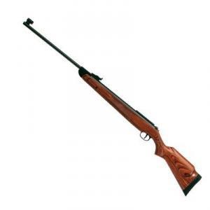 Фото Пневматические винтовки Винтовка пневматическая Diana 350 Magnum Laminated