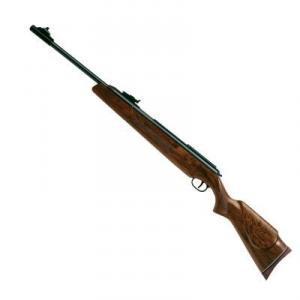 Фото Пневматические винтовки Винтовка пневматическая Diana 52 Superior