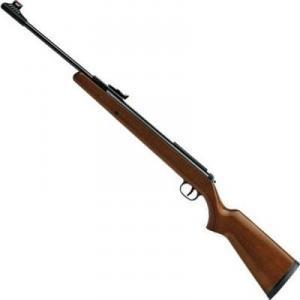 Фото Пневматические винтовки Винтовка пневматическая Diana 34 Classic Compact