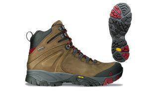 Фото Ботинки треккинговые Ботинки туристические Taku GTX W