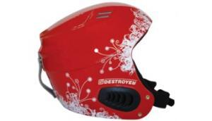 Фото Шлемы,  Защита    Шлем горнолыжный DSRH-222
