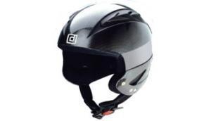 Фото Шлемы,  Защита    Шлем горнолыжный DSRH-444
