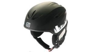 Фото Шлемы,  Защита    Шлем DSRH-888 HiFi