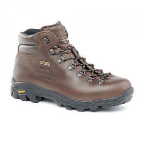 Фото Ботинки треккинговые Ботинки Trail Lite