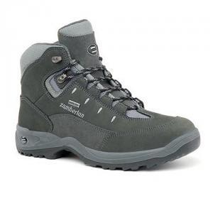 Фото Ботинки треккинговые Ботинки Oak