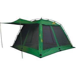 Фото Кемпинговая палатка Кемпинговая палатка China House