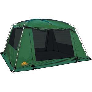 Фото Кемпинговая палатка Кемпинговая палатка China House Luxe