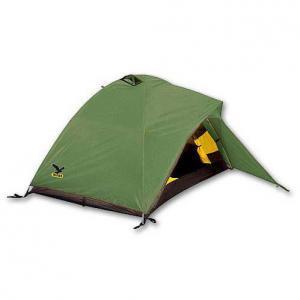 Фото Палатка 2-х местная  Палатка Bergen 2