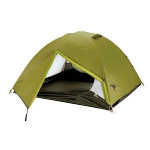 Фото Палатка 2-х местная  Палатка Denali 2