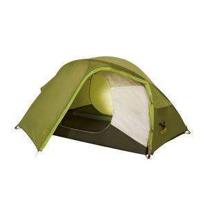 Фото Палатка 2-х местная  Палатка Micra 2