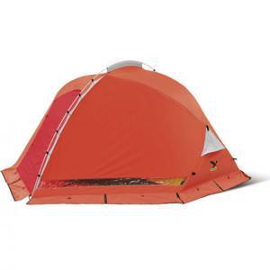 Фото Палатка 2-х местная  Палатка Monte Rosa