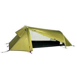 Фото Палатка 2-х местная  Палатка Sparrow 2