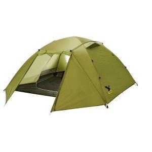Фото Туристическая палатка Туристическая палатка Sierra Leone 2