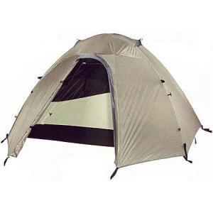 Фото Палатка 3-х местная  Трехместная палатка Bergen 3