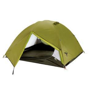 Фото Палатка 3-х местная  Трехместная палатка Denali 3