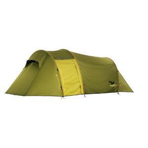 Фото Палатка 3-х местная  Трехместная палатка Ontario 3 Base