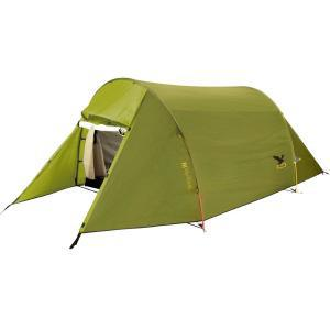 Фото Туристическая палатка Туристическая палатка Ontario 3