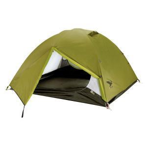 Фото Кемпинговая палатка Кемпинговая палатка Denali 4