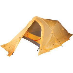 Фото Экспедиционная палатка Экспедиционная палатка Lighthouse 2