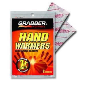 Фото Грелки для рук и ног Грелка для рук Hand Warmers