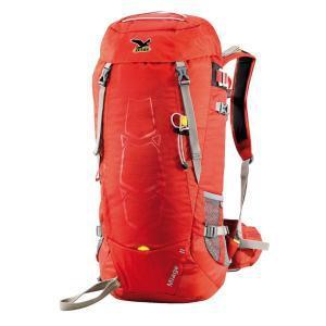 Фото Туристический рюкзак Рюкзак Miage 28