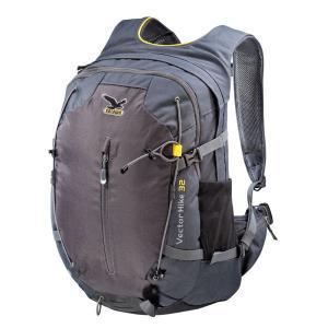 Фото Городские рюкзаки Рюкзак Vector Hike 32