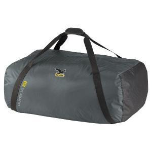 Фото Сумки для путешествий Сумка Duffle Bag UL 28
