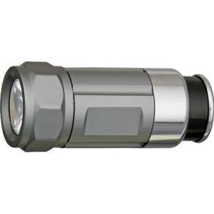 Фото Светодиодные фонари Фонарь Swiss+Tech Auto 12v Rechargeable Flashlight