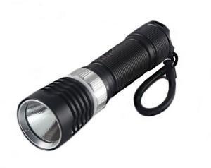 Фото Светодиодные фонари Фонарь для дайвинга MJ-876 SST-50