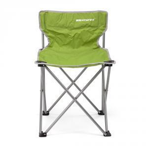 Фото Мебель для пикника Стул универсальный SV500
