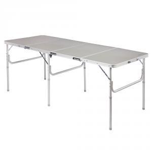 """Фото Мебель для пикника Раскладной стол """"Мегастол"""" PC-420"""