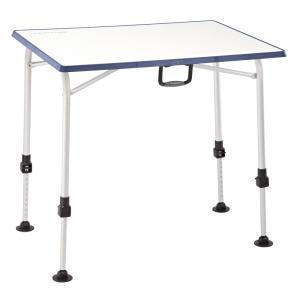 Фото Мебель для пикника Раскладной стол PC-410