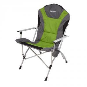 Фото Мебель для пикника Раскладной стул SV600