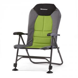 Фото Мебель для пикника Раскладной стул-шезлонг PR305