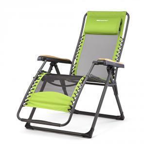 Фото Мебель для пикника Шезлонг раскладной SV400