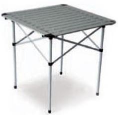 Фото Мебель для пикника Раскладной стол TABLE S