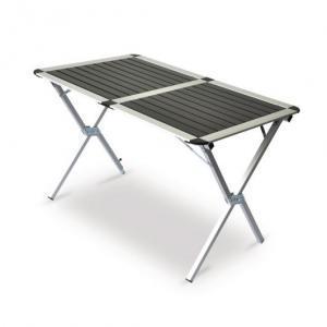 Фото Мебель для пикника Раскладной стол TABLE L
