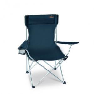 Фото Кресла и стулья Раскладное кресло CHAIR