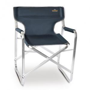 Фото Мебель для пикника Раскладное кресло DIRECTOR CHAIR