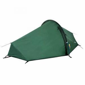 Фото Палатка 2-х местная  Палатка Zephyros 2