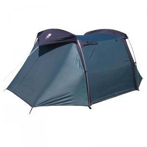 Фото Палатка 3-х местная  Трехместная палатка Aspect 3