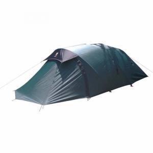 Фото Палатка 4-х местная  Четырехместная палатка Monsoon 4