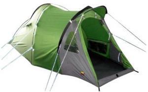 Фото Палатка 2-х местная  Палатка Etesian 2